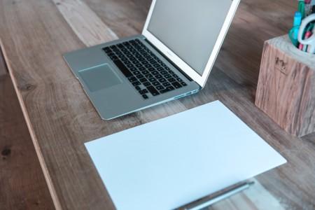 Aprende a buscar información en Internet como un auténtico periodista