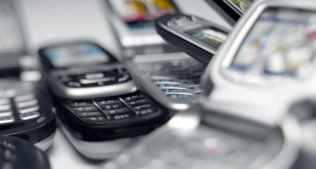 El proceso de portabilidad numérica se simplificará aún más