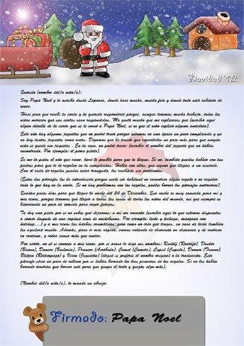 carta-de-papa-noel-2012-portada.jpg