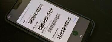 Códigos para funciones ocultas del móvil: cuáles son y cómo utilizarlos