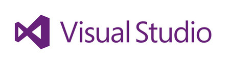 Visual Studio 2013 Disponible