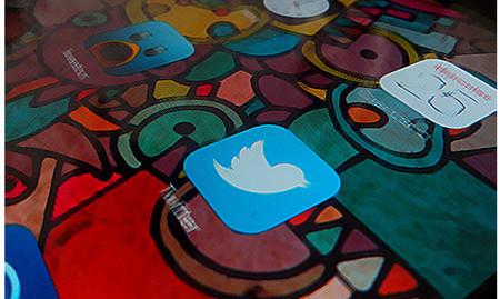 Twitter Alerts, el servicio que nos notificará de alguna alerta de emergencia