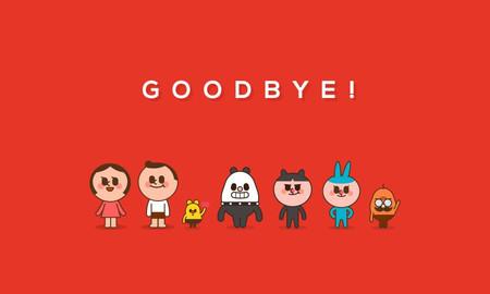 Path, la red social que llegó a tener 15 millones de usuarios, anuncia su cierre