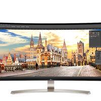 ¿Usas una pantalla con resolución QHD? En realidad quizás tu monitor monta un panel 4K y no lo sabes