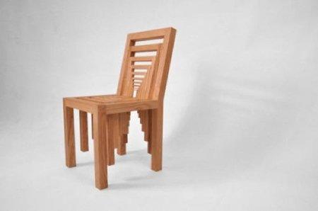 origen silla 1