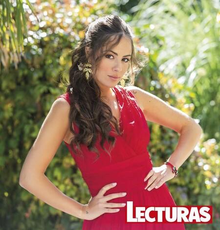 Melyssa Lecturas 0f0de7f8 1000x1042