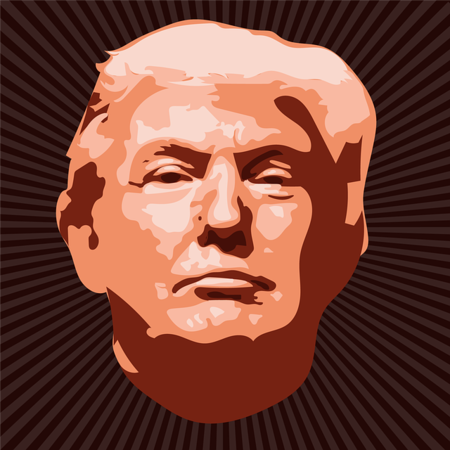 Donald Trump 1708433 640