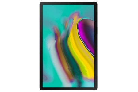 Samsung Galaxy Tab 5Se llega a México: este es el precio del tablet con diseño similar al iPad Pro, pero más delgado y ligero