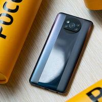Poco X3 Pro, el superventas de Xiaomi, a precio de derribo esta semana: llévate la versión de 6GB+128GB por 179 euros