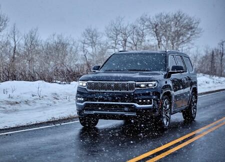 Jeep Grand Wagoneer 2022 1600 0b