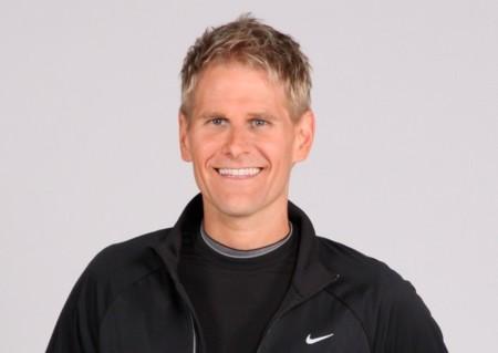 Uno de los principales desarrolladores de Nike FuelBand ficha por Apple, ¿iWatch en camino?
