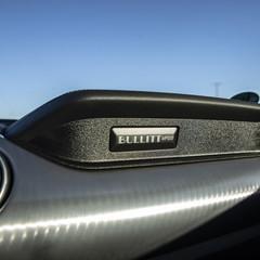 Foto 15 de 45 de la galería ford-mustang-bullitt-prueba en Motorpasión