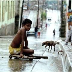 Foto 24 de 95 de la galería 95-fotos-de-reuters-como-inspiracion en Xataka Foto