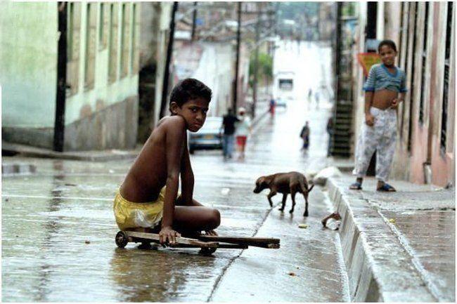 Foto de 95 fotos de Reuters como inspiración (24/95)