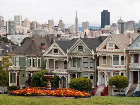 Nueva York y San Francisco prohiben los apartamentos turísticos
