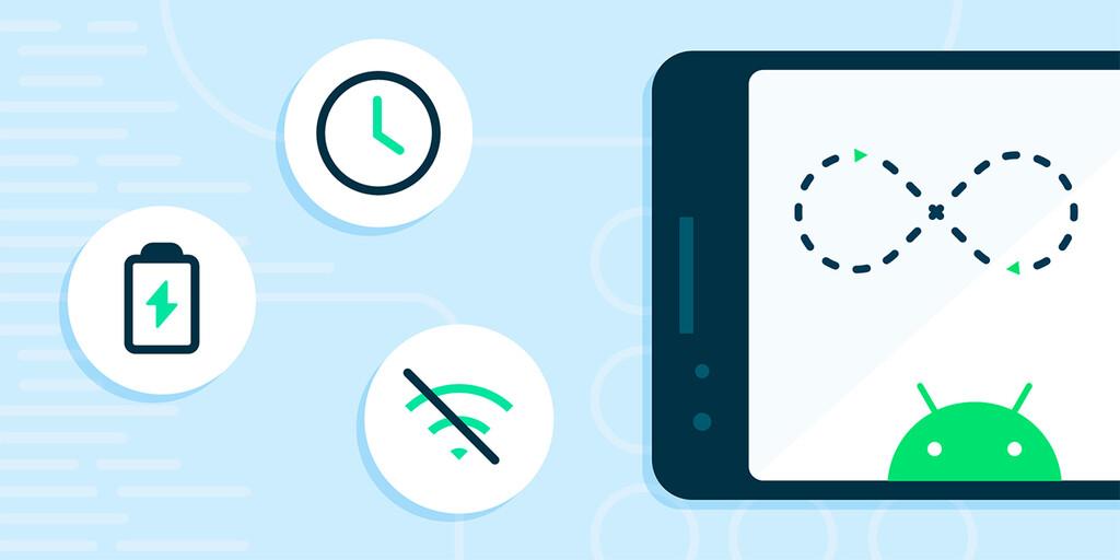 El aprendizaje automático de TensorFlow Lite se integra en Android para mejorar el tamaño y rendimiento de las aplicaciones