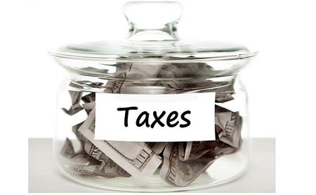 El 'nuevo' impuesto sobre los depósitos bancarios no afectará directamente a los ahorradores