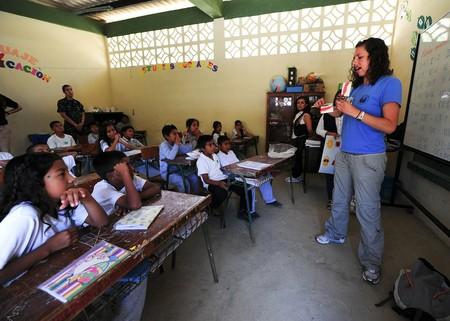 Google abre Classroom al público para que cualquiera pueda convertirse en profesor