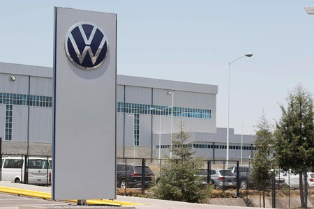 Gobierno de Puebla pospone una vez más el regreso a las actividades de Volkswagen y Audi para el 15 de junio