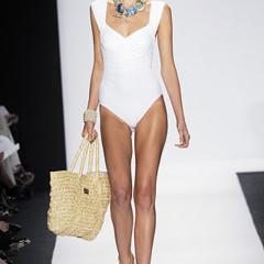 Foto 2 de 15 de la galería tendencias-ropa-bano-primavera-verano-2010 en Trendencias