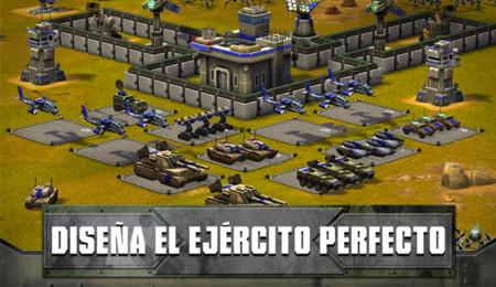 'Empires & Allies', el juego con el que Zynga quiere salir de su crisis