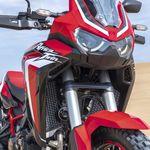 Honda y Kawasaki te dejan que estrenes moto ahora y la empieces a pagar cuando se acabe el estado de alarma