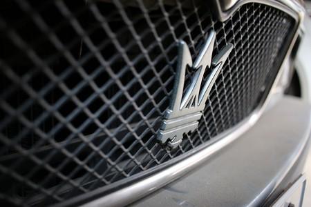Maserati usará la conducción autónoma de BMW en sus coches, y será la primera marca de FCA en hacerlo