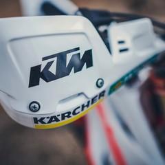 Foto 97 de 116 de la galería ktm-450-rally-dakar-2019 en Motorpasion Moto
