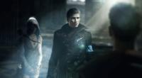 Vergil, el hermano de Dante, vuelve en 'DmC: Devil May Cry'. Tenemos vídeo [Gamescom 2012]