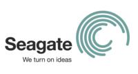 Seagate prepara su primer disco duro de 8Tb