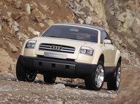El Audi Q3 se queda en Martorell