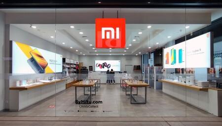 Xiaomi esquiva las prohibiciones de Estados Unidos: los tribunales anulan su inclusión en la 'lista negra'