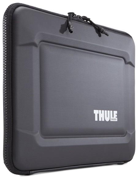 Thule Tgse2253k