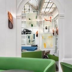 Foto 13 de 14 de la galería hotel-vernet-1 en Trendencias Lifestyle