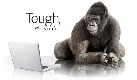 Gorilla Glass 2 se develará en el CES