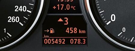 Europa impone más seguridad en los coches a partir de este mes