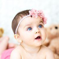 101 nombres de niña que empiezan por la letra A