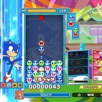 Sonic y otros tres personajes más se apuntan Puyo Puyo Tetris 2 junto con otras novedades con una actualización gratuita