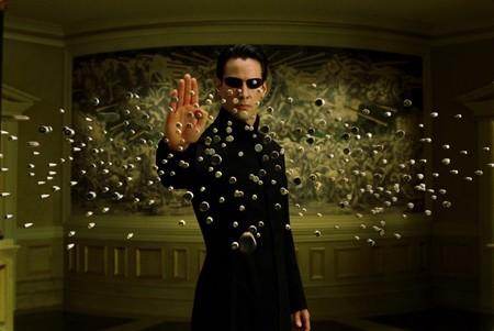 'Matrix' no tendrá reboot ni remake: Zak Penn aclara que la idea es ampliar el universo