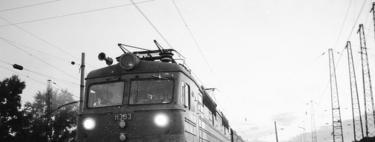 La impresionante proeza del Ferrocarril Transiberiano, 100 años después de su inauguración, explicada en 21 fotografías