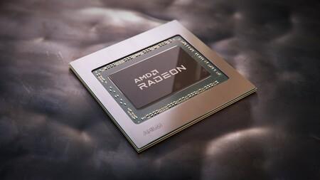 Gpu Amd Radeon Rx 6900 Xt