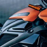 Harley-Davidson será un referente en motos eléctricas abriendo un centro de I+D en Silicon Valley