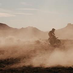 Foto 13 de 20 de la galería ducati-scrambler-desert-sled-fasthouse-2021 en Motorpasion Moto