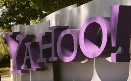 Yahoo! podría comprar Hulu por 800 millones de dólares