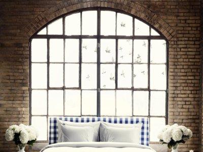 Hästens Vividus o cómo fabricar la mejor cama del mundo