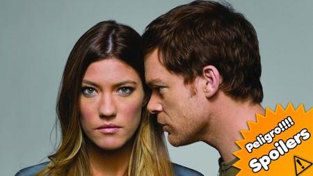 'Dexter', sin paños calientes en su inicio más épico