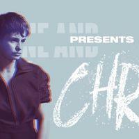 El documental 'Apple Music Presents: Chris' se estrenará el próximo 14 de septiembre