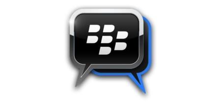 Llega la primera beta para desarrolladores de BlackBerry Messenger para iOS y Android