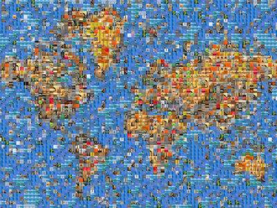¿Por qué la Unión Europea quiere controlar el acceso de los EUA a los datos de sus ciudadanos?