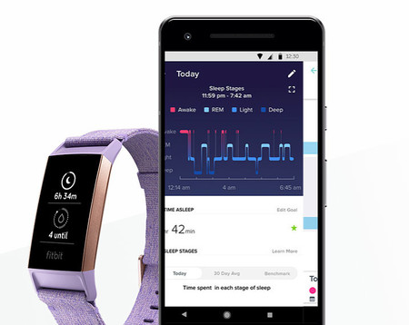 Fitbit-Charge3
